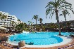 Corallium Beach By Lopesan Hotels (fotografie 60)