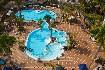 Corallium Beach By Lopesan Hotels (fotografie 52)