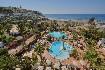 Corallium Beach By Lopesan Hotels (fotografie 50)