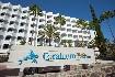 Corallium Beach By Lopesan Hotels (fotografie 84)