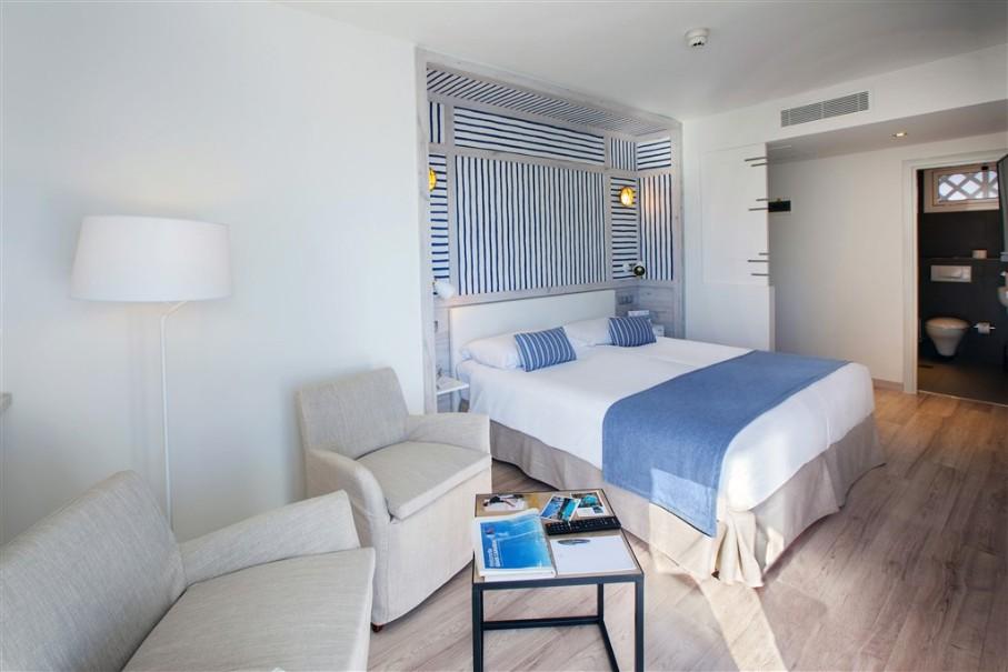 Corallium Beach By Lopesan Hotels (fotografie 23)