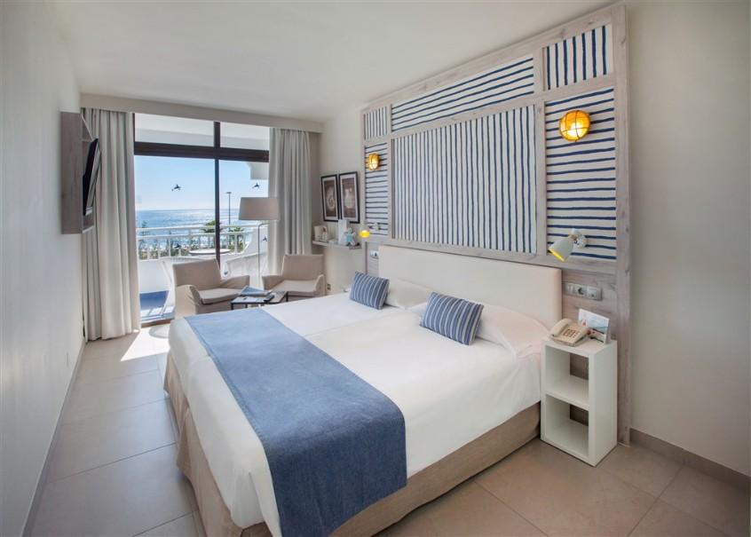 Corallium Beach By Lopesan Hotels (fotografie 7)