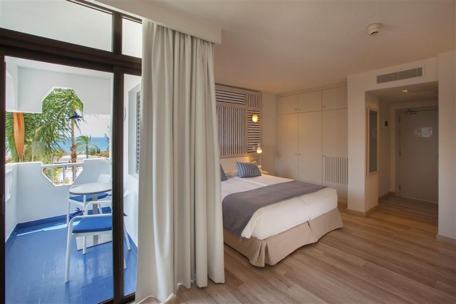 Corallium Beach By Lopesan Hotels (fotografie 29)