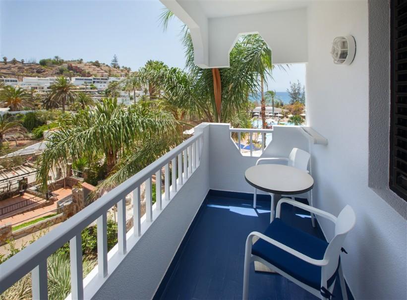 Corallium Beach By Lopesan Hotels (fotografie 30)