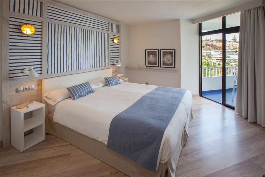 Corallium Beach By Lopesan Hotels (fotografie 36)