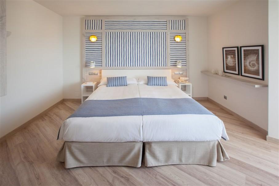Corallium Beach By Lopesan Hotels (fotografie 38)
