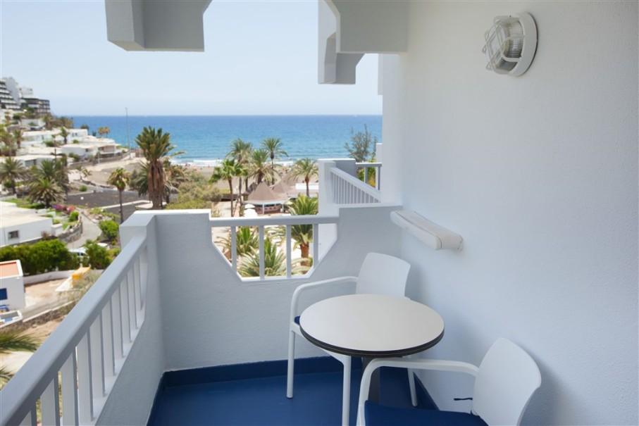 Corallium Beach By Lopesan Hotels (fotografie 40)