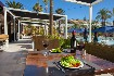 Corallium Beach By Lopesan Hotels (fotografie 78)