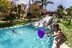 Hotelový komplex Allegro Isora (fotografie 12)