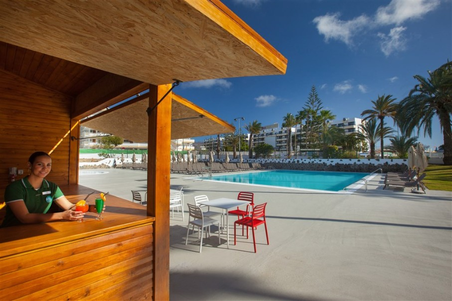 Abora Catarina By Lopesan Hotels (fotografie 115)