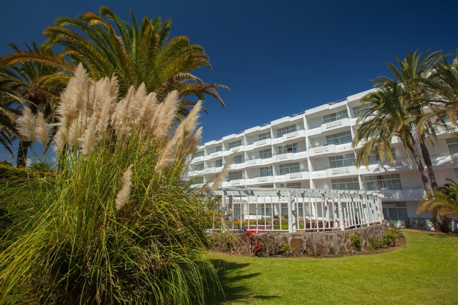 Abora Catarina By Lopesan Hotels (fotografie 120)