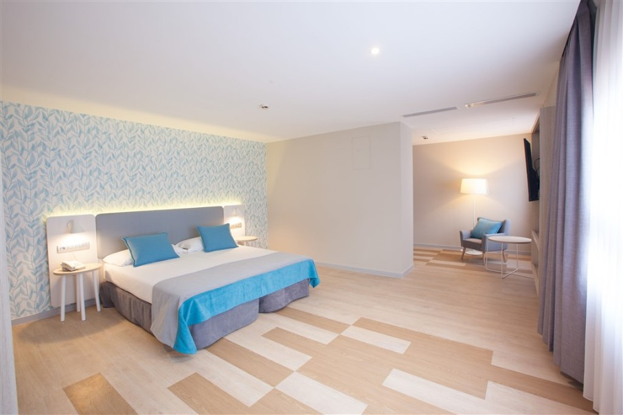 Abora Continental By Lopesan Hotels (fotografie 3)