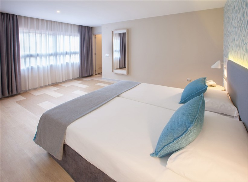 Abora Continental By Lopesan Hotels (fotografie 5)
