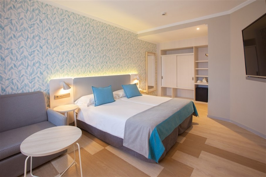 Abora Continental By Lopesan Hotels (fotografie 11)