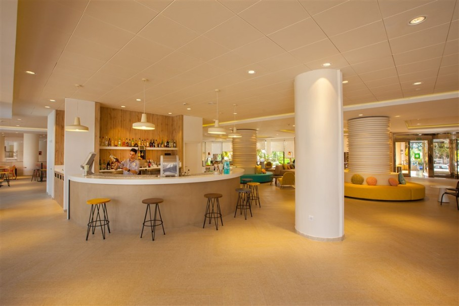 Abora Continental By Lopesan Hotels (fotografie 77)