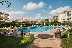 Hotel Miramar (fotografie 11)
