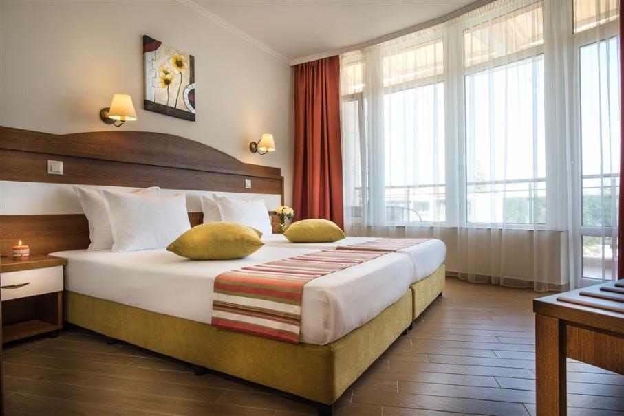 Hotel Miramar (fotografie 2)
