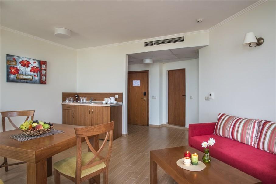 Hotel Miramar (fotografie 3)