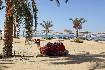 Hotel Three Corners Sunny Beach Resort (fotografie 3)