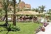 Hotel Three Corners Sunny Beach Resort (fotografie 4)