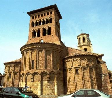 Svatojakubská cesta, za krásami Asturie a Kantábrie