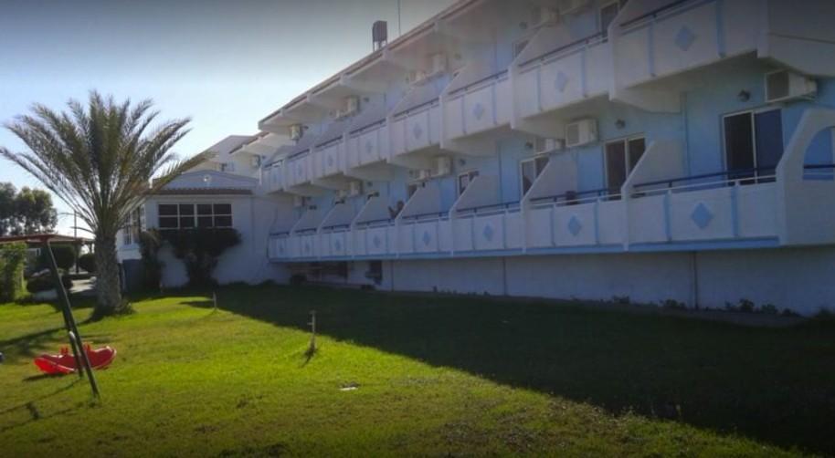 Hotel Nirvana Clever (fotografie 21)