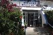 Hotel Nirvana Clever (fotografie 26)