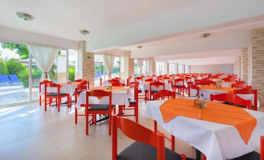 Lito Hotel (fotografie 4)