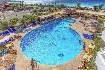 Lito Hotel (fotografie 5)
