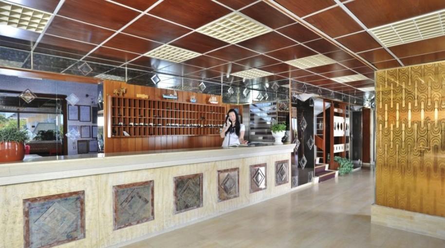 Lito Hotel (fotografie 6)