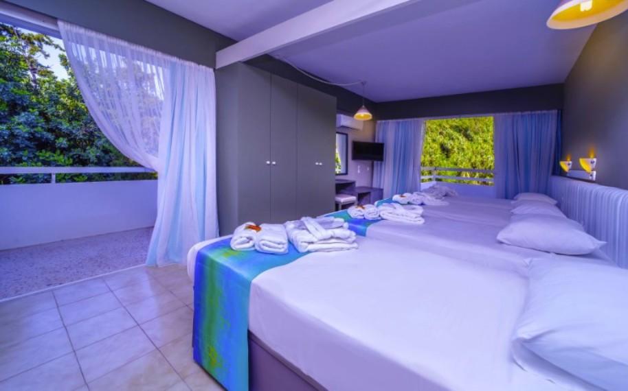 Lito Hotel (fotografie 12)