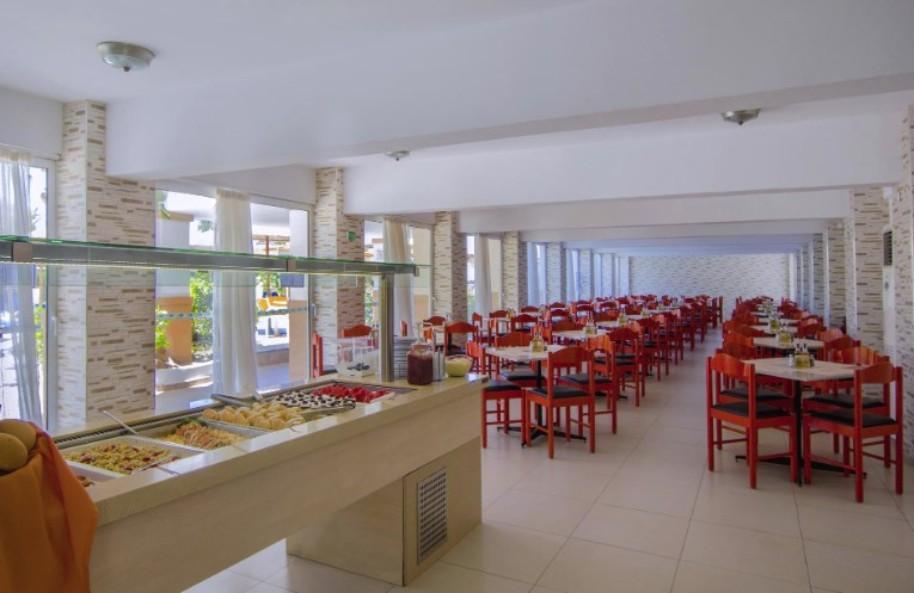 Lito Hotel (fotografie 17)