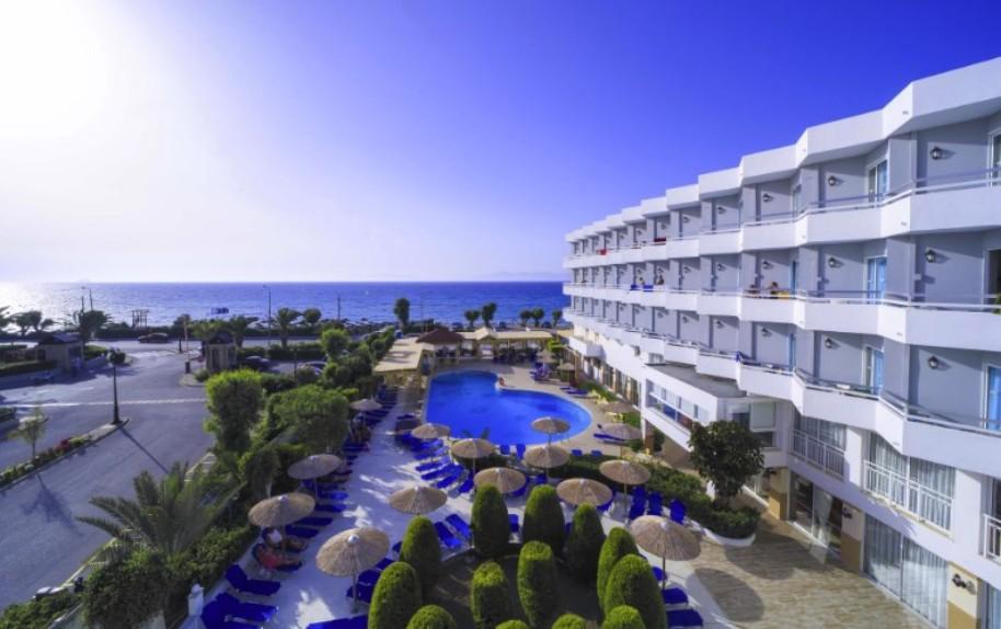 Lito Hotel (fotografie 19)