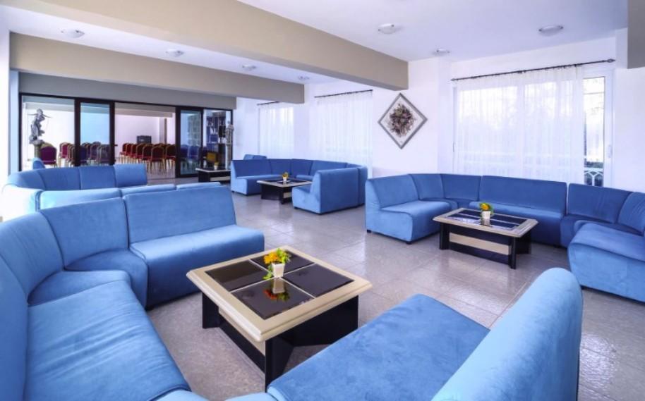 Lito Hotel (fotografie 20)