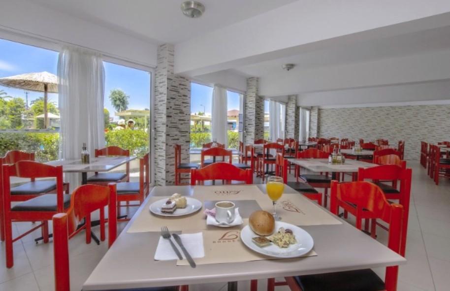Lito Hotel (fotografie 21)