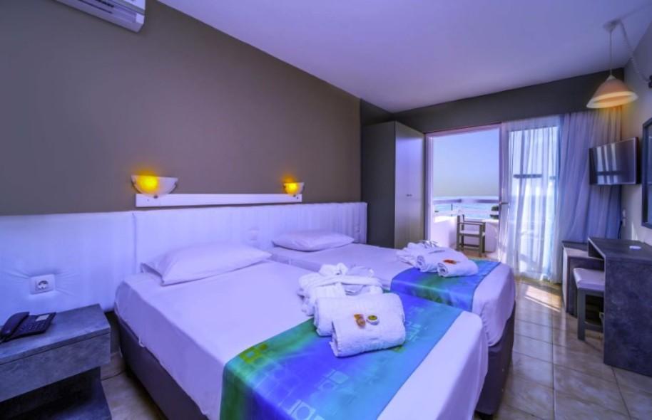 Lito Hotel (fotografie 22)