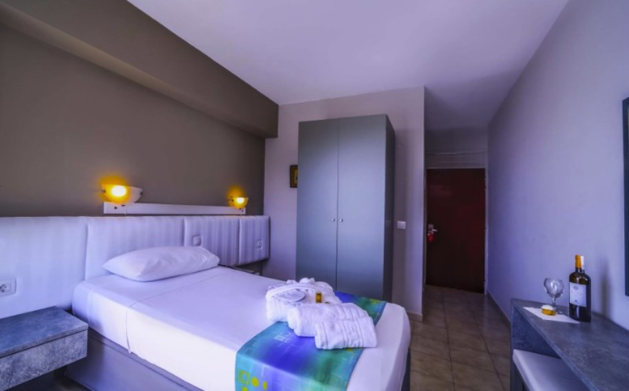 Lito Hotel (fotografie 24)