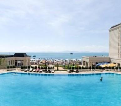 Hotel Festa Pomorie Resort (hlavní fotografie)