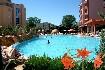 Hotel Isola Paradise (fotografie 4)