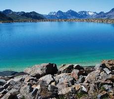 Švýcarsko - Davosu a Klosters - S kartou, Hotel***