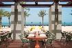 Hotel Hilton Ras Al Khaimah Resort & Spa (fotografie 7)