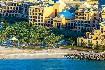 Hotel Hilton Ras Al Khaimah Resort & Spa (fotografie 2)