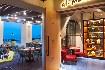 Hotel Hilton Ras Al Khaimah Resort & Spa (fotografie 12)