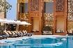 Hotel Doubletree By Hilton Resort & Spa Marjan Island (fotografie 5)