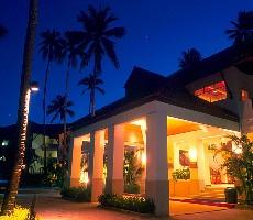 Amora Beach Resort Phuket Hotel
