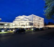 Hotel Velká Fatra