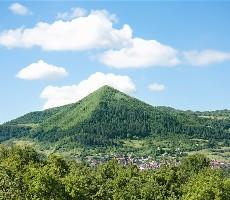 Mystická Bosna – za tajemstvím pyramid