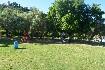 Depandance Marina a Primorka (fotografie 11)