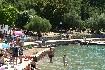 Depandance Marina a Primorka (fotografie 12)