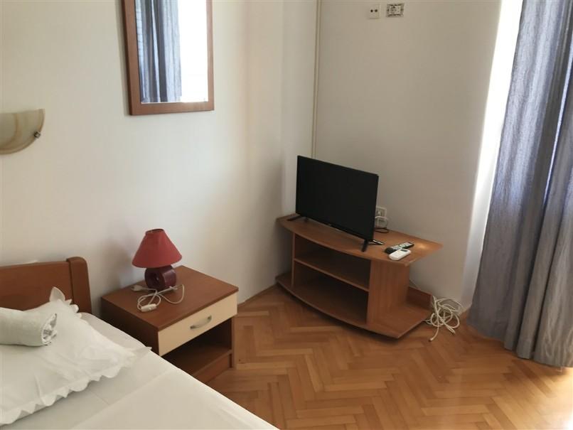 Apartmánový dům Masha (fotografie 14)